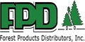 Forest Products Distributors,Inc.